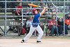 1_little_league_225635
