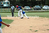 1_little_league_225642