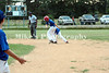 1_little_league_225641