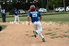 1_little_league_225638