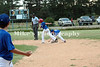 1_little_league_225644