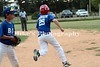 1_little_league_225636