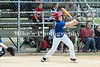 1_little_league_225634