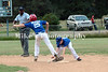1_little_league_225645
