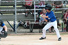 1_little_league_225649