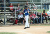 1_little_league_225647