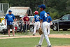 1_little_league_225654