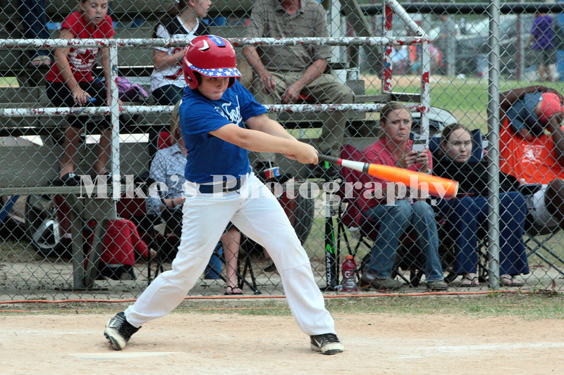 1_little_league_225633