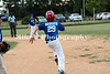 1_little_league_225637