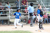 1_little_league_225639