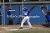 7_little_league_035952