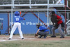 7_little_league_035932