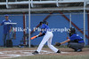 7_little_league_035941