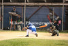 1_little_league_224092-001