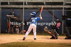 1_little_league_224087