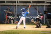 1_little_league_224086