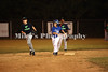 1_little_league_224102