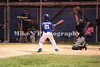 1_little_league_224089