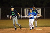 1_little_league_224101