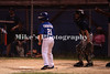 1_little_league_224085