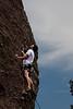 Climbing8