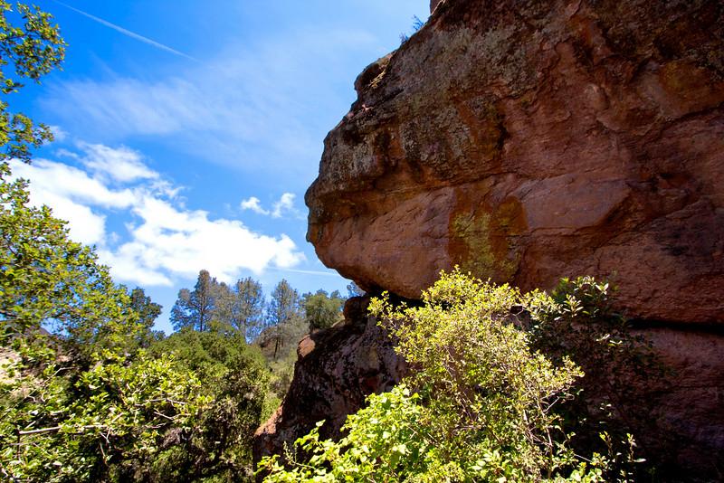Big_Rock_Sky