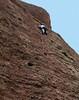 Climbing7