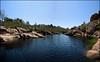 Lake_Panorama_1