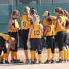 Pioneer vs Oak Hill Town & Country District II Tourney 7/14