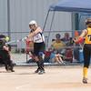 Pioneer vs Rochester 6/22/13