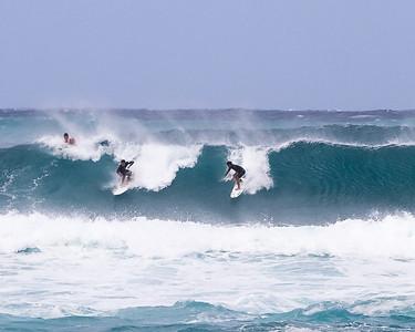 Pipeline Surfing-6813