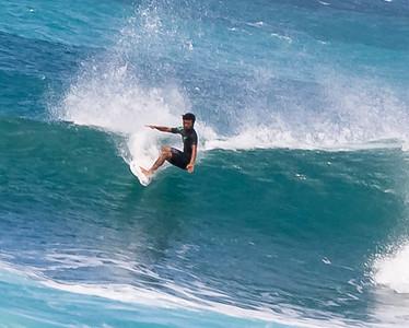 Pipeline Surfing-6730