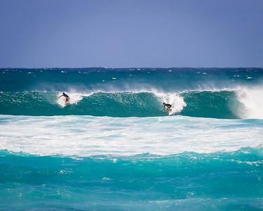 Pipeline Surfing-6537