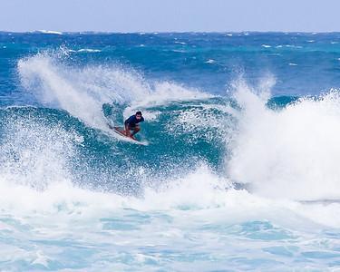 Pipeline Surfing-6697