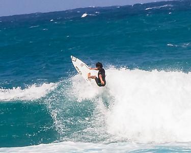 Pipeline Surfing-6551