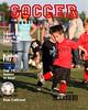 Kaden Soccer Magazine Cover copy