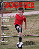 Ethan Soccer Magazine Cover copy