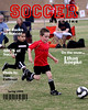 Ethan Soccer Magazine Cover two copy