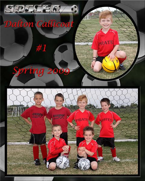 Dalton Spring 2009 copy
