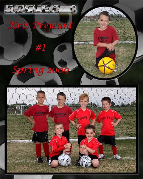 Kris Spring 2009 copy