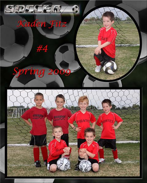 Kaden Spring 2009 copy