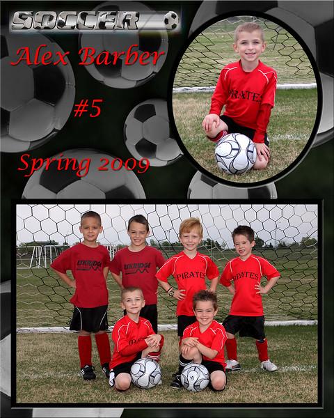 Alex Spring 2009 copy