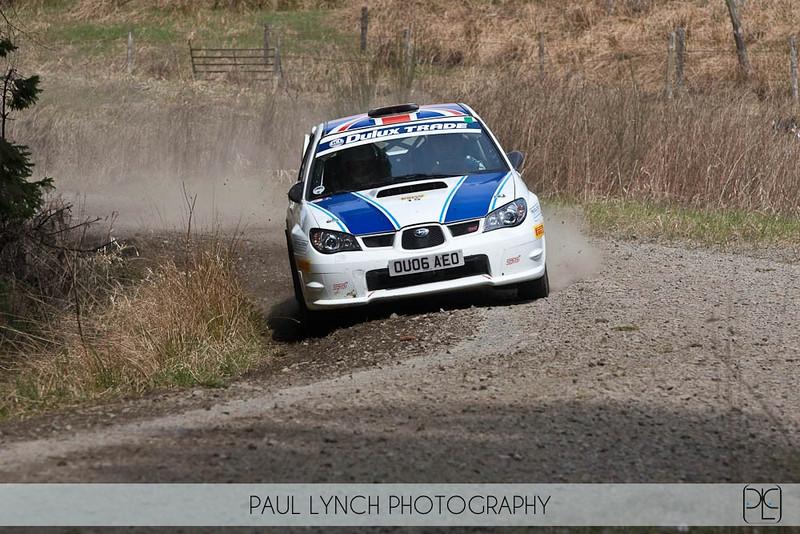 Pirelli 2010-251