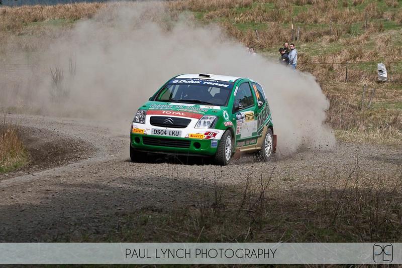 Pirelli 2010-280