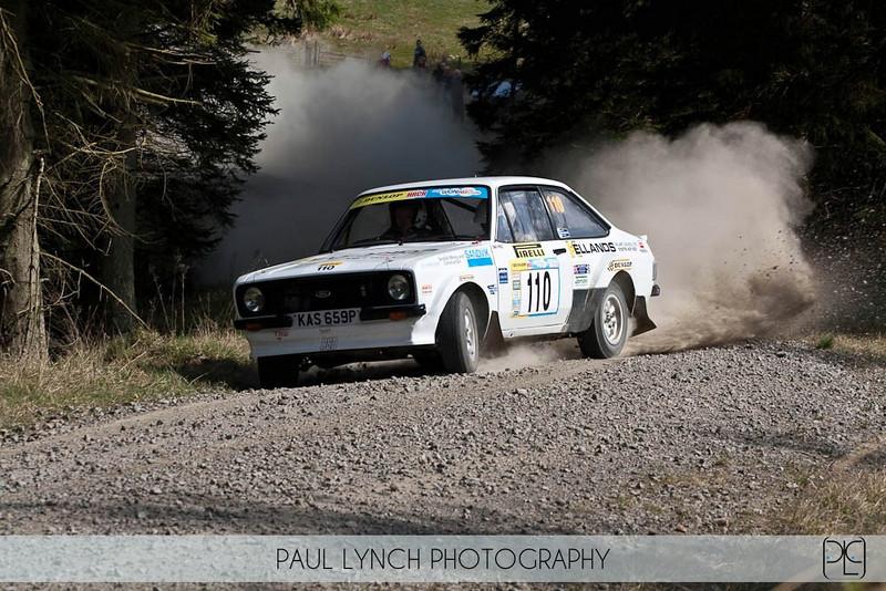 Pirelli 2010-21