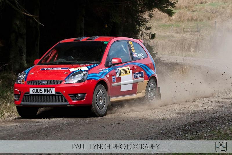 Pirelli 2010-287