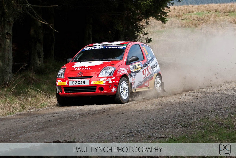 Pirelli 2010-276