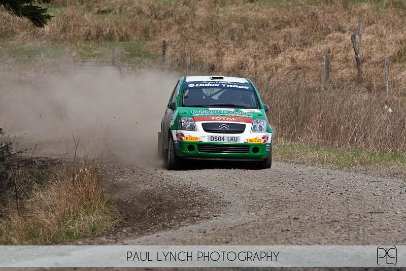 Pirelli 2010-277