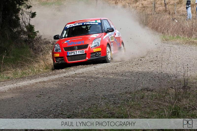 Pirelli 2010-262
