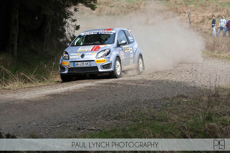 Pirelli 2010-245